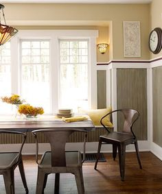 The Best Whole House Remodel 2017 Diy Dining Room