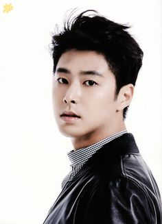 Yunho - TVXQ K Pop, Jung Yunho, Jaejoong, Great Leaders, Tvxq, Prince Charming, Photo Galleries, Handsome, History
