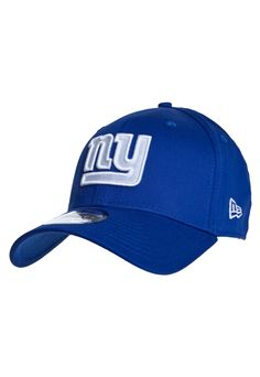 Boné New Era Ever New York Giants Azul - Marca New Era Nfl New York Giants b29660e751d
