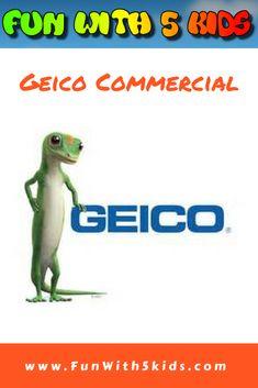 Geico Insurance Quote Glamorous 100% Geico Honda Standard Red Tee Shirt  Geico  Pinterest  Honda . 2017