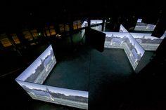 Arles come Bilbao. Doug Aitken per la Luma Foundation