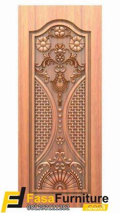 64 ideas for modern front door entrance white Single Door Design, Wooden Front Door Design, Double Door Design, Modern Front Door, Wooden Front Doors, Front Entry, Room Door Design, Door Design Interior, Entrance Doors