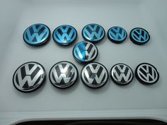 Find More Emblemas do Carro Information about [ Made in Germany ] 56 milímetros Convex VW Volkswagen centro de roda Cap emblema do emblema 1J0601171 Polo Santana Golf Beetle Volkswagen Hub Cap,High Quality cap escritório,China colar de crachá Suppliers, Cheap emblema gravata from Wheel hub cover manufacturer on Aliexpress.com