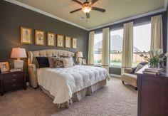 about bedroom retreats on pinterest retreat ideas master bedrooms
