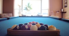 Best Pool Table Movers Images On Pinterest Billiards Pool Pool - Average cost to move a pool table