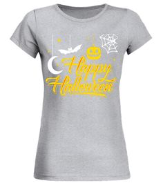 Love Happy Halloween T-Shirt halloween decorations,halloween perfume,halloween mask,halloween decor,halloween costumes for women,halloween blu ray,halloween dvd,halloween,halloween makeup,halloween candy,halloween lights,batman the long halloween,halloween coloring book,halloween contact lenses,halloween collection,halloween cookie cutters,halloween costumes for men,halloween costumes for girls%