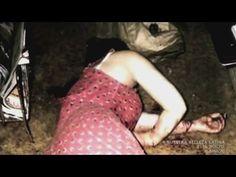 "Así nació la leyenda de ""La Viuda Negra"" - YouTube Pablo Emilio Escobar, Blueberry Yum Yum, Cannabis Edibles, Griselda Blanco Death, Hemp Oil, Medical Marijuana, White Girls, Message App, History"