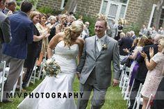 Bridesmaid Dresses, Wedding Dresses, Dream Team, Farm Wedding, Special Day, Charleston, Groom, Couples, Photography