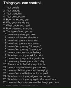 Things-You-Can-Control-by-Ruben-Chavez.jpg 600×742 pixels