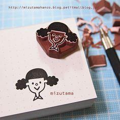 http://mizutamahanco.blog.petitmallblog.jp/3