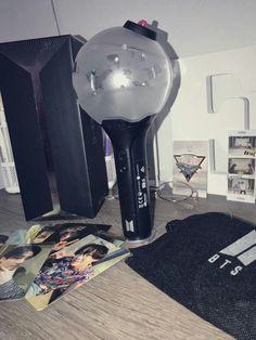 Backpack, Army, Bts, Kpop, Korea, Backgrounds, Gi Joe, Military, Backpacker