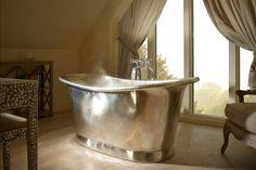 Dormy House Hotel - Cotswolds Travel Ideas (houseandgarden.co.uk)