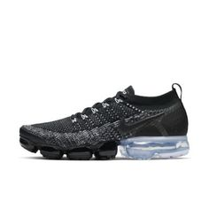 3be788162b47d Find the Nike Air VaporMax Flyknit 2 Shoe at Nike.com. Enjoy free shipping