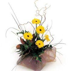 Order Online Send Flower #Bouquets | New Zealand