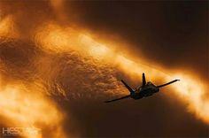 """F/A-18 by Polish Photographer Slawek """"Hesja"""" Krajniewski"""