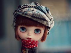 My little tomboy | Flickr: partage de photos!