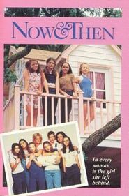 Mega Hd Now And Then Pelicula Completa 1995 Online Espanol Latino Girly Movies Childhood Movies 90s Movies