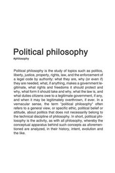 Branches of Philosophy [src] Philosophy Theories, History Of Philosophy, Western Philosophy, Philosophy Books, Political Sociology, Political Science, Philosophical Quotes, Rare Words, Writing Words