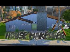 Vimsie - YouTube Sims 4, World, Videos, Outdoor Decor, Youtube, The World, Youtubers, Youtube Movies, Earth