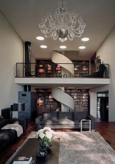 Beauty  #home #beauty place  www.corretorpessoal.com/apartamentos-mooca-na-planta-aptos-novos-a-venda-zona-leste-sao-paulo-sp/