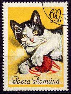 ◙ Italy Postage Stamp. ◙