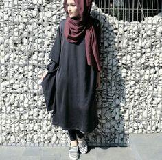 Pinterest: eighthhorcruxx. Hijab