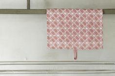 Design by Riikka Kaartilanmäki Roman Shades, Tea Towels, Curtains, Collections, Design, Home Decor, Dish Towels, Blinds, Decoration Home
