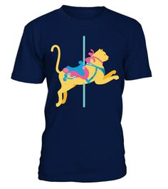 # COLORFUL CAROUSEL ANIMAL CAT T-SHIRT Ani .  COLORFUL CAROUSEL ANIMAL CAT T-SHIRTClick on drop down menu to choose your style, then pick a color. Click the BUY IT NOW button to select your size and proceed to order. Guaranteed safe checkout: PAYPAL | VISA | MASTERCARD | AMEX | DISCOVER.merry christmas ,santa claus ,christmas day, father christmas, christmas celebration,christmas tree,christmas decorations, personalized christmas, holliday, halloween, xmas christmas,xmas celebration, xmas…