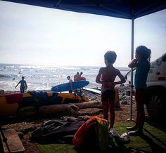 La de hoy en Instagram: Número 2 la yapa. #surf #surferkids #Makaha #Miraflores #Lima #Peru #surflessons #learntosurf #EndlessSummer - http://ift.tt/1K8gmug