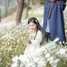 """[Photos] New Stills and Behind the Scenes Images Added for the Korean Drama """"Extraordinary You"""" @ HanCinema :: The Korean Movie and Drama Database Girl Drama, Mbc Drama, Kim Hye Yeon, Hidden Movie, Kim Young, Movie Of The Week, W Two Worlds, Kim Sejeong, Weightlifting Fairy Kim Bok Joo"""