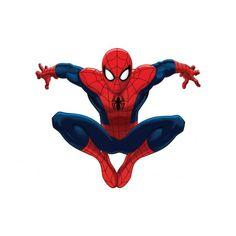 hombre araña - Buscar con Google