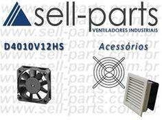 micro-ventiladores-D4010V12HS