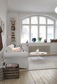 Google Image Result for http://www.design-decor-staging.com/blog/wp-content/uploads/2012/03/scandinavian-style-apartment-ideas-living-room-bedroom-2.jpg