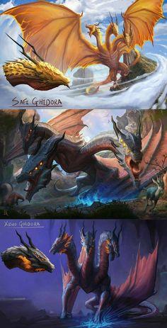 Monster Concept Art, Alien Concept Art, Creature Concept Art, Fantasy Monster, Dark Creatures, Mythical Creatures Art, Mythological Creatures, Monster Hunter Art, Monster Art