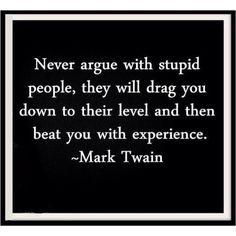 so true!!! so true!!!!