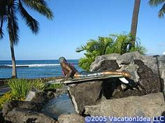 Loved Hawaii