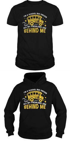 Im A School Bus Driver Bus Driver T Shirt #bus #driver #t #shirt #designs #funny #school #bus #driver #t #shirts #keep #calm #i # #m #a #bus #driver #t #shirt #school #bus #driver #t #shirts