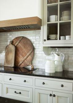Farbolin Kitchen - Workbook Feature