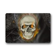 $15.99 ** Find out more about the great product at the image link. (This is an affiliate link) #HalloweenOutdoorDecor