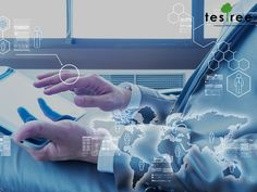 Testree has in-depth experience in providing #ManagedTestServices to meet your business needs with the aim of delivering #SoftwareTestingServices that are cost effective and reducing time to market...