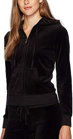 Best Velour Jackets for Women ideas | 20 articles and images