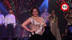 Sonakshi Sinha Launches Streax Professional Collection Retro Remix    To... Poonam Sinha, Sonakshi Sinha, Indian Hindi, Indian Film Actress, Drama Film, Film Industry, Bollywood, Product Launch, Daughter