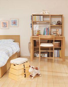 学習机ならカリモク家具 ユーティリティ おすすめ商品 カリモク家具 karimoku