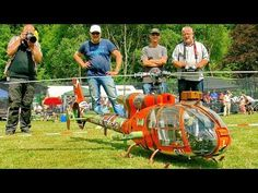 Helicopter, Hobby Town, Engineering, Models, Fun, Fin Fun, Mechanical Engineering, Fashion Models, Templates