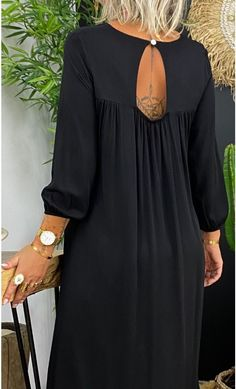 Cheap Dresses, Casual Dresses, Simple Gowns, Boho Fashion, Fashion Outfits, Ankara Gown Styles, Plus Size Cocktail Dresses, Latest African Fashion Dresses, Mode Outfits
