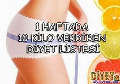 haftada 10 kilo zayıflama - Your Tutorial and Ideas Sports Food, Lose Weight, Weight Loss, Fitness Tattoos, Losing 10 Pounds, Homemade Beauty Products, No Carb Diets, Food Hacks, Health Tips