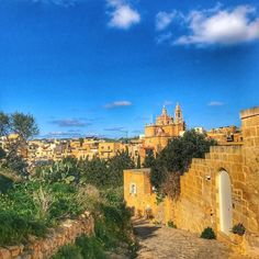 On Christmas Day myself and @colmr10 walked from #victoriagozo to #xlendi it was really beautiful . . . . .  #gozo #gozomalta #lovinmalta #christmasingozo #gozoisland #gozophotography #gozolife #gozoliving #gozoproud #gozobeauty #malta #maltacharm #maltagram #maltaislands #mediterranean #mediterraneansea #meditterraneanlife #islandlife #travel #travelphotography #travellingthroughtheworld #travelersnotebook #travelgram #guardiantravelsnaps #passionpassport #hikingadventures #walking… Walking Holiday, G Adventures, Mediterranean Sea, Island Life, Malta, Monument Valley, Travel Photography, Mansions, House Styles
