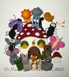 A gomba alatt Montessori, Kids Rugs, Autumn, Home Decor, Decoration Home, Kid Friendly Rugs, Fall, Room Decor, Interior Design