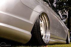 Die Bombe: Mercedes-Benz C-Klasse Mercedes Benz C Klasse, Style, Landing Gear, Facts, Swag, Outfits
