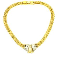 streitstones Halskette vergoldet mit Swarovski Lagerauflösung bis zu 50 % Rabatt streitstones http://www.amazon.de/dp/B00SXGVGDS/ref=cm_sw_r_pi_dp_BlY6ub0BC8K6C, streitstones, Halskette, Halsketten, Kette, Ketten, neclace, bling, silver, gold, silber, Schmuck, jewelry, swarovski, fashion, accessoires, glas, glass, beads, rhinestones
